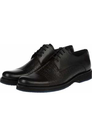 Karabacak Erkek Bağcıklı Ayakkabı