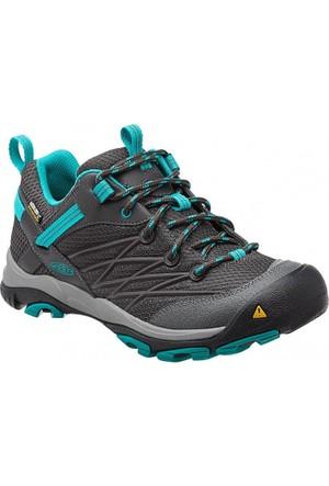 Keen Marshall Waterproof Kadın Ayakkabısı