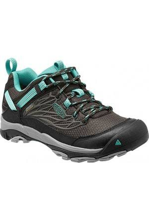 Keen Saltzman Waterproof Kadın Ayakkabısı