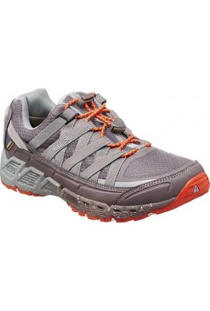 Keen Versatrail Kadın Ayakkabısı