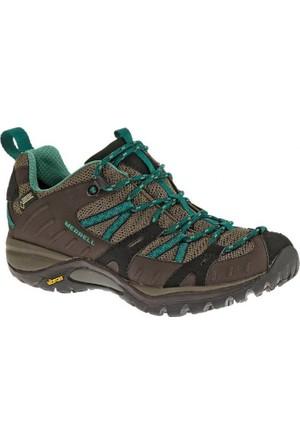 Merrell Siren Sport Gore Tex Kadın Ayakkabısı
