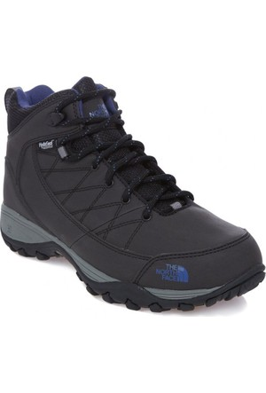 The North Face Womens Storm Strike Wp Erkek Bot