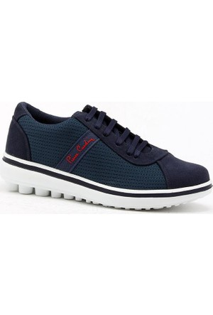 Pierre Cardin 8302H Günlük Erkek Spor Ayakkabı
