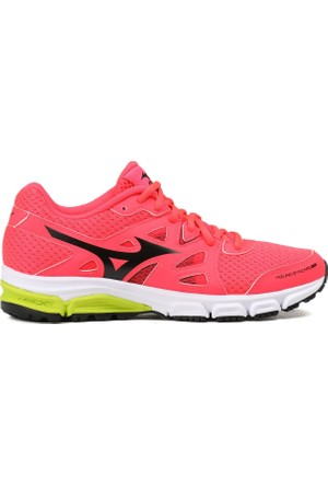 Mizuno Pembe Kadın Günlük Ayakkabı 36,5 J1Gf161809