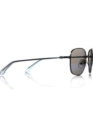 Calvin Klein Ck 1158 243 Bayan Güneş Gözlüğü