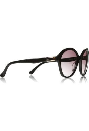 Calvin Klein Ck 4285 001 Bayan Güneş Gözlüğü