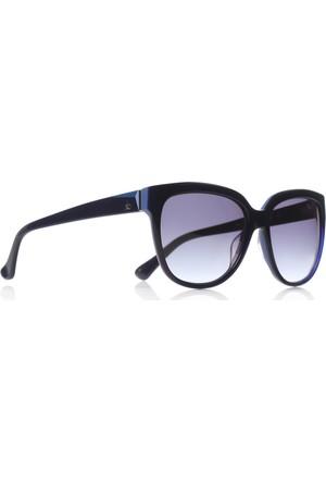 Calvin Klein Ck 4260 027 Bayan Güneş Gözlüğü