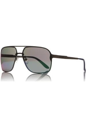 Carrera Cr 91/S R81 64 Z9 Erkek Güneş Gözlüğü