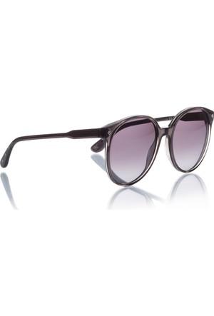 Bottega Veneta B.V 277/S 4Py 56 Hd Bayan Güneş Gözlüğü