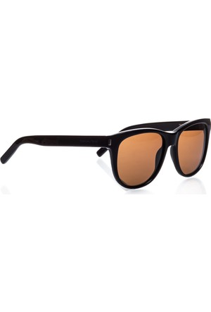 Yves Saint Laurent Ysl Classic 3 807 55 Ec Erkek Güneş Gözlüğü