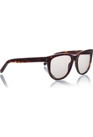 Yves Saint Laurent Ysl Classic 3 086 55 5L Erkek Güneş Gözlüğü