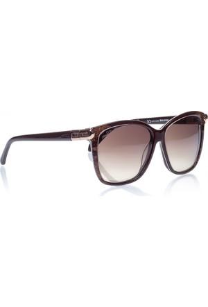 Roberto Cavalli Rc 902 50G Bayan Güneş Gözlüğü