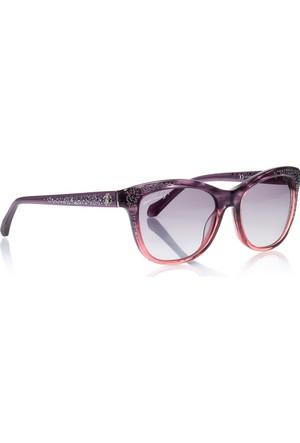 Roberto Cavalli Rc 991 83B Bayan Güneş Gözlüğü