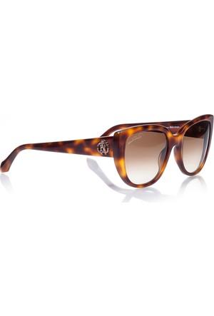 Roberto Cavalli Rc 990 52G Bayan Güneş Gözlüğü