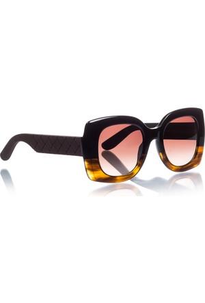 Bottega Veneta B.V 299/S Tm6 50 J6 Bayan Güneş Gözlüğü