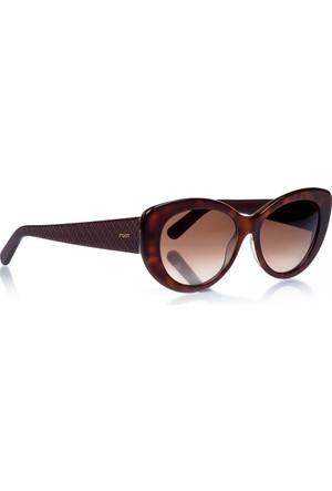 Tods To 0143 56F Bayan Güneş Gözlüğü