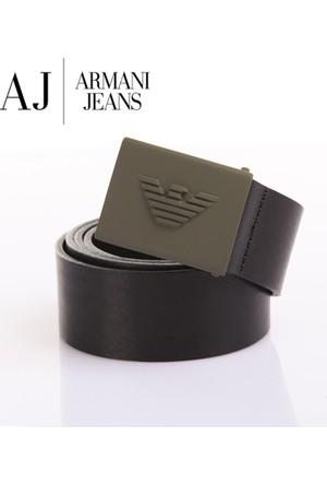 Armani Jeans Erkek Kemer 931083 7P832