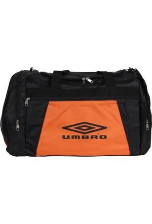Umbro Travel Bag Çanta