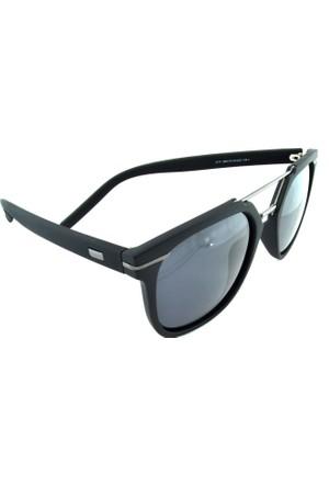 Elegance 1694 C3 53 Polarize Kadın Güneş Gözlüğü