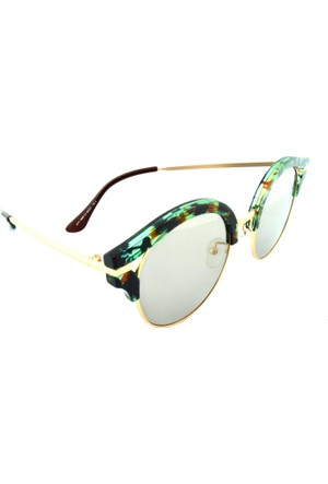 Elegance 1698 C3 50 Kadın Güneş Gözlüğü