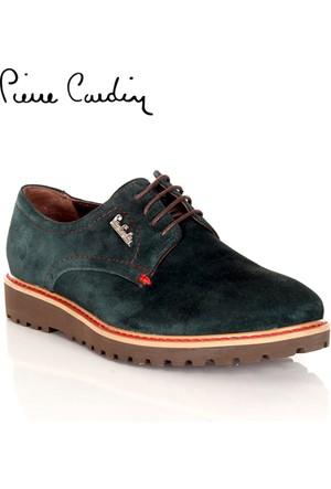 Pierre Cardin Erkek Ayakkabı 3512D