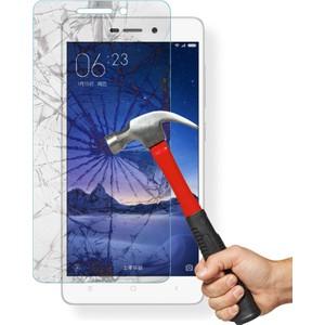 caseup xiaomi redmi 3s caseup kırılmaz cam ekran koruyucu