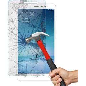 caseup xiaomi redmi note 3 caseup kırılmaz cam ekran koruyucu