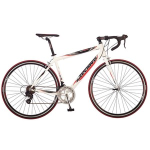 salcano 28 xrs 060 yol bisikleti - 54 cm