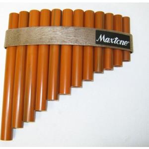maxtone pf12-b