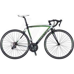 salcano xrs 035 tiagra bisiklet