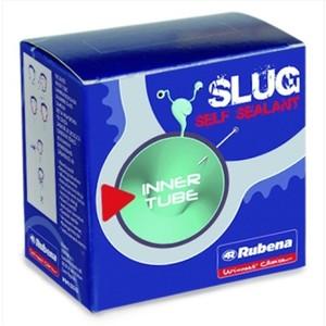 rubena slug sıvılı 28 29x1.50-2.10 fv47 iç lastik