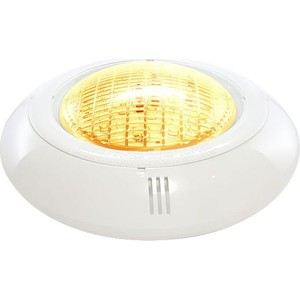 spp - led flat havuz lambası - günışığı - ekonomik