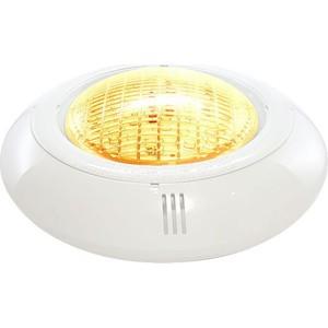 spp - led flat havuz lambası - günışığı - standart