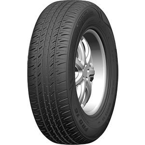 farroad 215 65r15 100h frd16