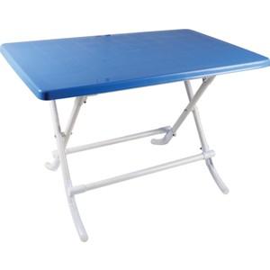hepsi dahice katlanabilir masa mavi tabla