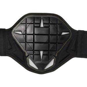 spıdı warrıor belt bel böbrek koruma - m