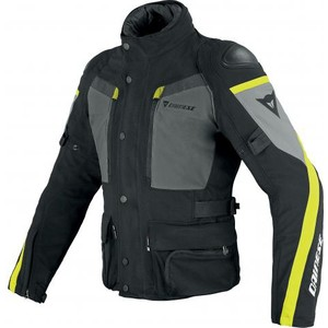 dainese carve master gore-tex ceket - 54