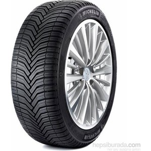 michelin 235 45r17 97y xl cross climate oto lastik