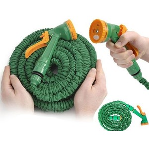 expandable hose uzayan hortum tabancalı 7.5 metre