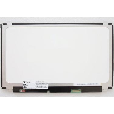 universal lp156wh3 tlt1 40pin laptop slim led ekran