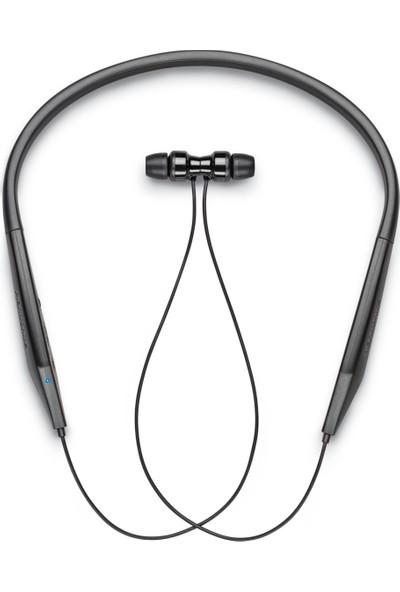 Plantronics BackBeat 100 Serisi Titreşimli/Mıknatıslı Bluetooth Kulaklık (Çift Telefon ve Müzik Desteği)