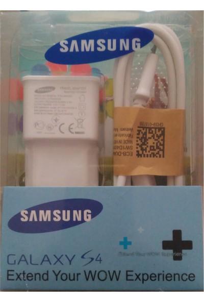 Nokta Samsung Galaxy S4 1. Kalite Şarj Aleti