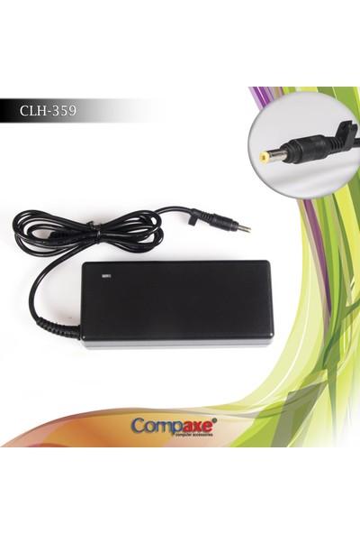 Compaxe Hp Notebook Adaptör 18.5V 4.9A 4.8*1.75 Compaxe Clh-359