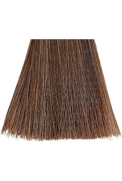 Goldwell Topchic 8A Açık Küllü Sarı Saç Boyası 60 Ml