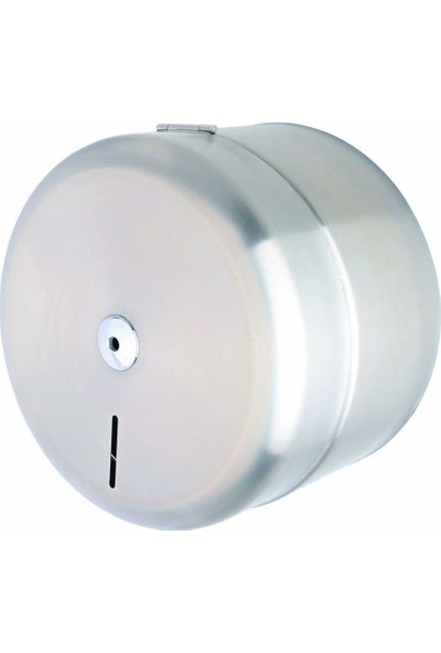 Bauboss Cimri Tuvalet Kağıdı Dispenseri 304 Kalite