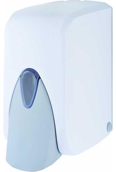 Bauboss Lüks Sıvı Sabun Dispenseri 500 Ml.