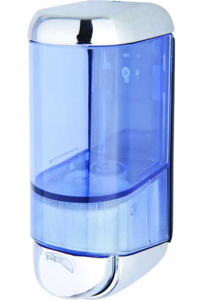 Bauboss Sıvı Sabun Dispenseri 250 Ml.