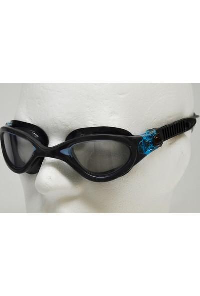 Olander Atlantic Yüzücü Gözlüğü