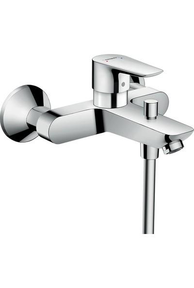 Hansgrohe Talis Banyo Bataryası Aplike