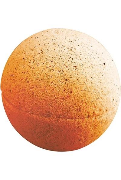 Organique Banyo Topu Mango 170 gr.